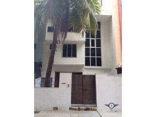 For Sale by Owner - Andheri West Bungalow Villa for Sale.